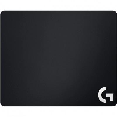 Alfombrilla logitech g240 cloth gaming mousepad - Imagen 1