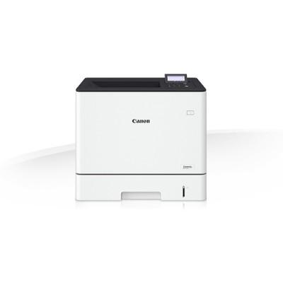 Canon i-SENSYS LBP712Cx Color 9600 x 600 DPI A4 - Imagen 1