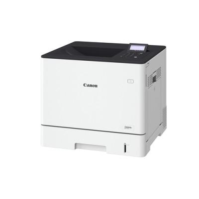 Canon i-SENSYS LBP710Cx Color 9600 x 600 DPI A4 - Imagen 1