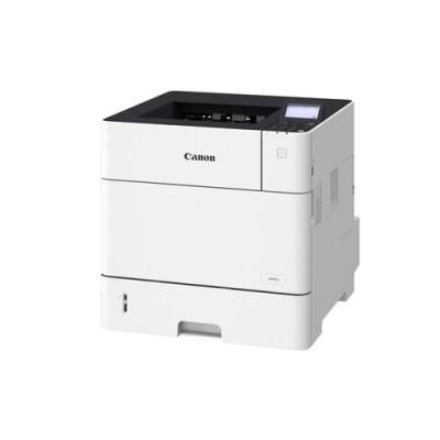 Canon i-SENSYS LBP351x 1200 x 1200 DPI A4 - Imagen 1