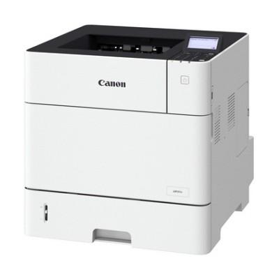 Canon i-SENSYS LBP352x 1200 x 1200 DPI A4 - Imagen 1