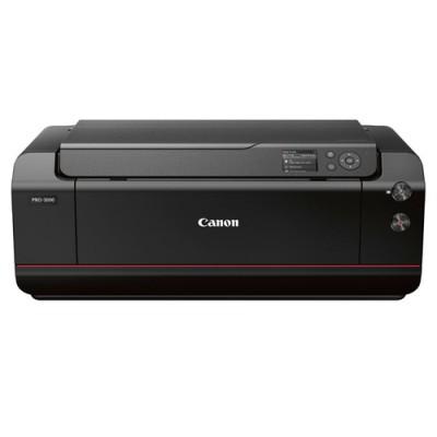 Canon imagePROGRAF PRO-1000 impresora de inyección de tinta Color 2400 x 1200 DPI A2 Wifi - Imagen 1