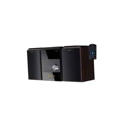 Micro cadena nevir con cd nvr - 697 usb 2.0 10w - bluetooth - Imagen 1