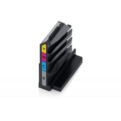 Samsung CLT-W406 cartucho de tóner - Imagen 1