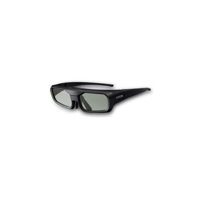 Epson Gafas 3D (RF) - ELPGS03 - Imagen 1
