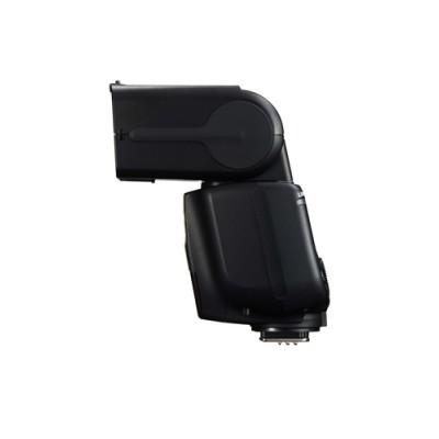 Canon Speedlite 430EX III-RT Flash compacto Negro - Imagen 4