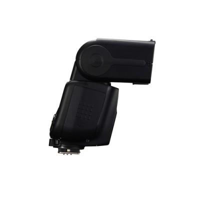 Canon Speedlite 430EX III-RT Flash compacto Negro - Imagen 11