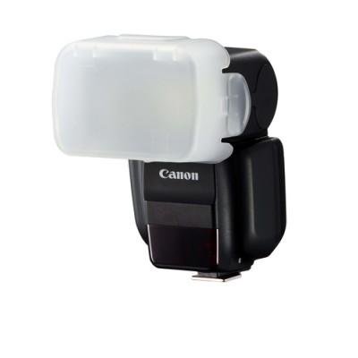 Canon Speedlite 430EX III-RT Flash compacto Negro - Imagen 21