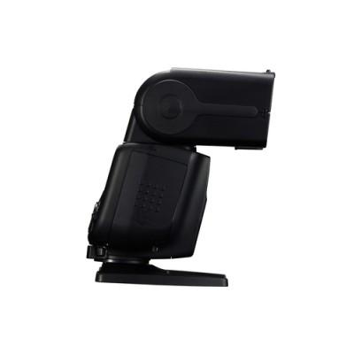 Canon Speedlite 430EX III-RT Flash compacto Negro - Imagen 24