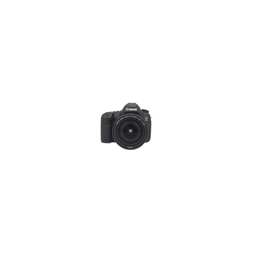 Camara digital reflex canon eos 5ds -  cmos -  50.6mp -  digic 6 -  61 puntos enfoque - Imagen 1