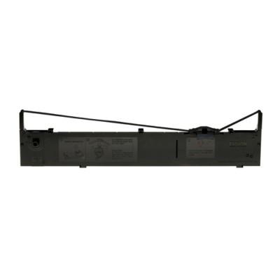 Epson Cartucho negro SIDM para LQ-2x70/2x80/FX-2170/2180 (C13S015086) - Imagen 1