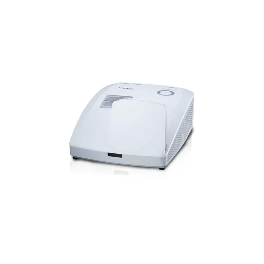 Canon LV -WX300USTi videoproyector 3000 lúmenes ANSI DLP WXGA (1280x800) - Imagen 1