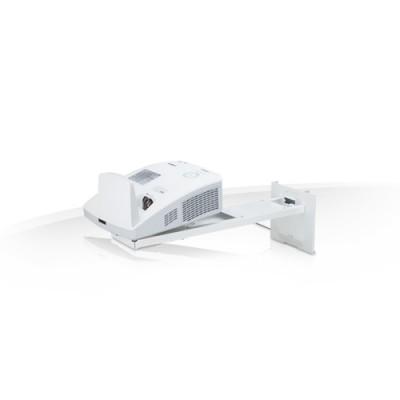 Canon LV -WX300USTi videoproyector 3000 lúmenes ANSI DLP WXGA (1280x800) - Imagen 6