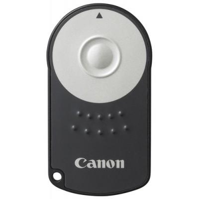 Canon RC-6 mando a distancia para cámara IR inalámbrico - Imagen 1