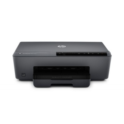 HP OfficeJet Pro 6230 impresora de inyección de tinta Color 600 x 1200 DPI A4 Wifi - Imagen 1