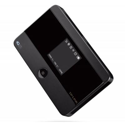 TP-LINK M7350 LTE-Advanced Equipo para red celular inalámbrica - Imagen 1