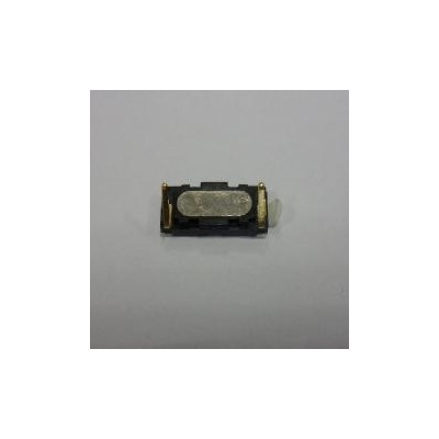 Repuesto auricular interno smartphone phoenix phrockxmini - Imagen 1