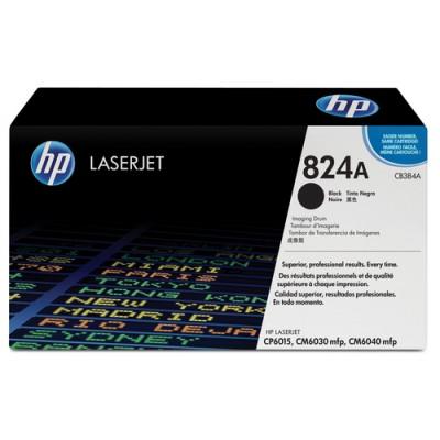 HP 824A tambor de impresora Original 1 pieza(s) - Imagen 1