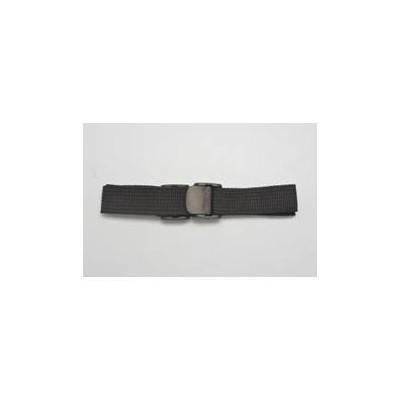 Accesorio cinta arnes para casco camara sport phoenix - Imagen 1