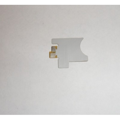 Repuesto antena wifi  smartphone phoenix phrockxl - Imagen 1