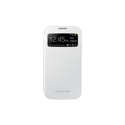 Samsung EF-CI950B funda para teléfono móvil Libro Rosa - Imagen 1
