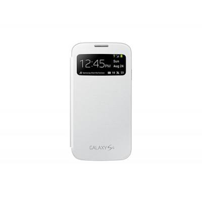 Samsung EF-CI950B funda para teléfono móvil Libro Blanco - Imagen 1