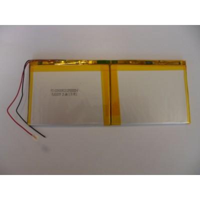 Repuesto  bateria phoenix phvegatab10qx - Imagen 1