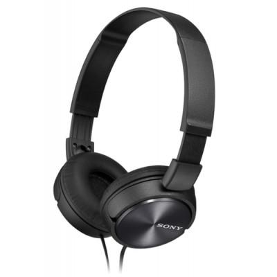 Sony MDR-ZX310AP - Imagen 1