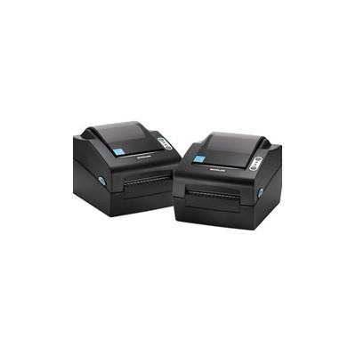 Impresora etiquetas termica directa  bixolon slp - dx420 g serie paralelo & usb sin despegador - Imagen 1