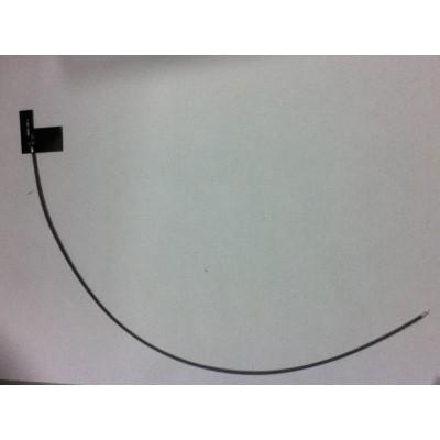 Repuesto antena wifi phoenix phvegatab7 - Imagen 1