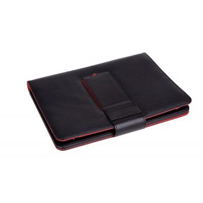 Funda phoenix universal para tablet - ipad - ebook hasta 7''  negra - Imagen 1