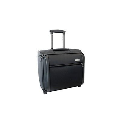 Maletin - trolley  maleta con ruedas para portatil phoenix zurich - Imagen 1