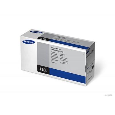 Samsung MLT-D116L cartucho de tóner Original 1 pieza(s) - Imagen 2