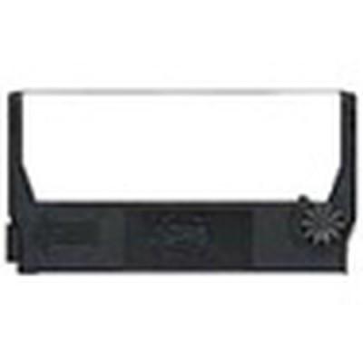Epson Cartucho ERC23B para las series TM-267/II,-250, -270, -280, M-260, negro - Imagen 1