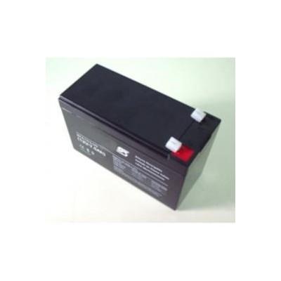 Bateria para sais 9ah 12v - Imagen 1
