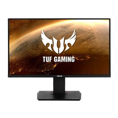 "ASUS TUF Gaming VG289Q 71,1 cm (28"") 3840 x 2160 Pixeles 4K Ultra HD LED Negro - Imagen 1"
