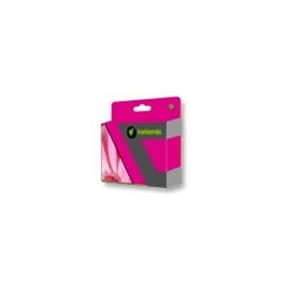 Cartucho tinta karkemis lc1240mg magenta compatible brother mfc j6510dw - j6710dw - j6910dw - Imagen 1