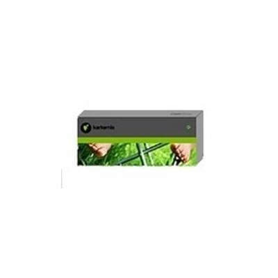 Toner karkemis ce410x negro 4000 páginas compatible hp clp pro 300 - 400 m351 - 451 - 375 - 475 - Imagen 1