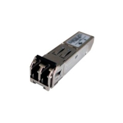 Transceiver ovislink minigbit1000 mbps mononodo 10km conector lc - Imagen 1