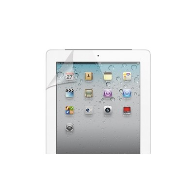 Protector de pantalla phoenix para tablet apple ipad mini - Imagen 1