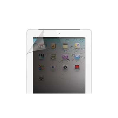 Protector de pantalla phoenix para tablet apple ipad mini  2ud + 1ud polarizado - Imagen 1
