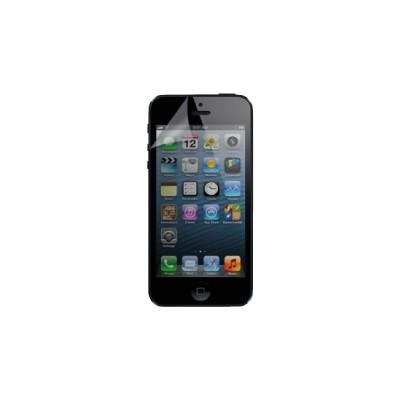 Protector de pantalla phoenix para smartphone apple iphone 5 polarizado - Imagen 1