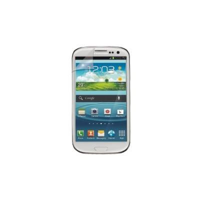 Protector de pantalla phoenix para smartphone samsung galaxy s3 - Imagen 1