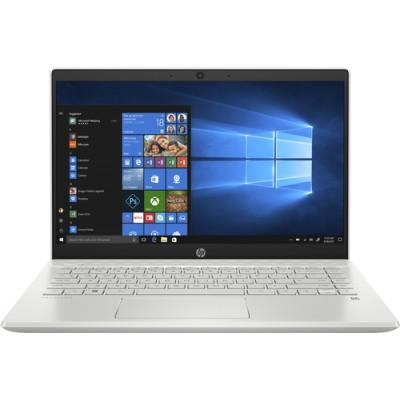 "HP Pavilion 14-ce3008ns Blanco Portátil 35,6 cm (14"") 1920 x 1080 Pixeles Intel® Core™ i5 de 10ma Generación 8 GB DDR4-SDRAM 512"