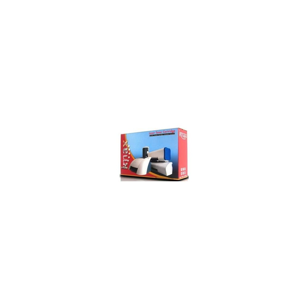 Toner  imax c9703a q3963a magneta hp (4000pag) lasejet 1500 - 1500l - 2500 - 25500 - 2820 - 2840 - lbp2410 - Imagen 1