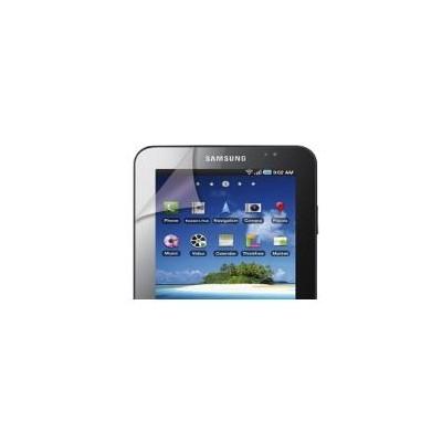 Protector de pantalla phoenix para tablet samsung galaxy 7pulgadas - Imagen 1