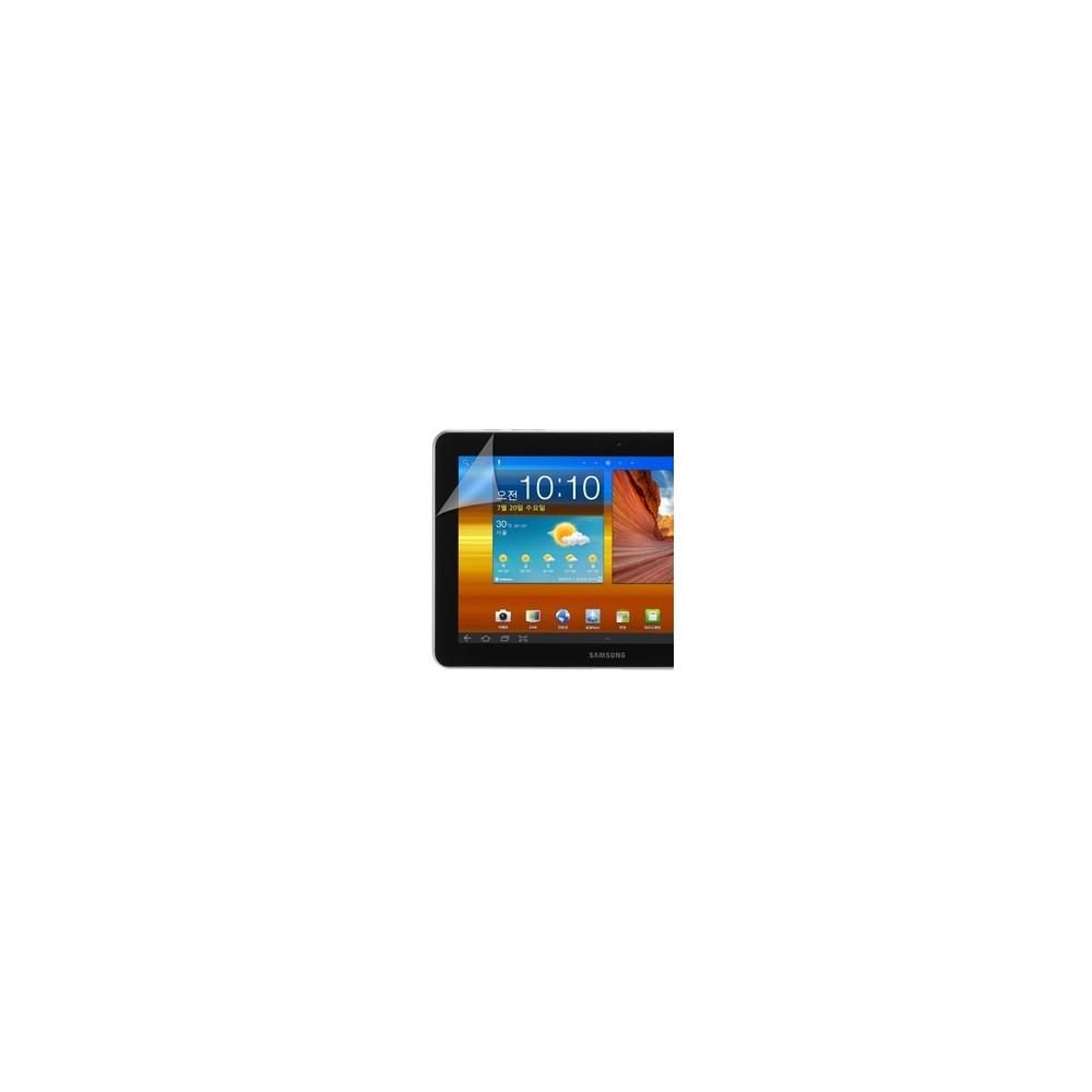 Protector de pantalla phoenix  para tablet samsung galaxy 10pulgadas 3ud - Imagen 1