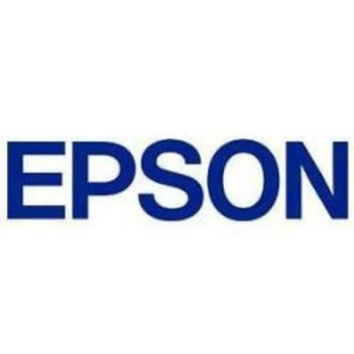 Epson Ext. Garantia 3 anos ScannerC3 swap - Imagen 1