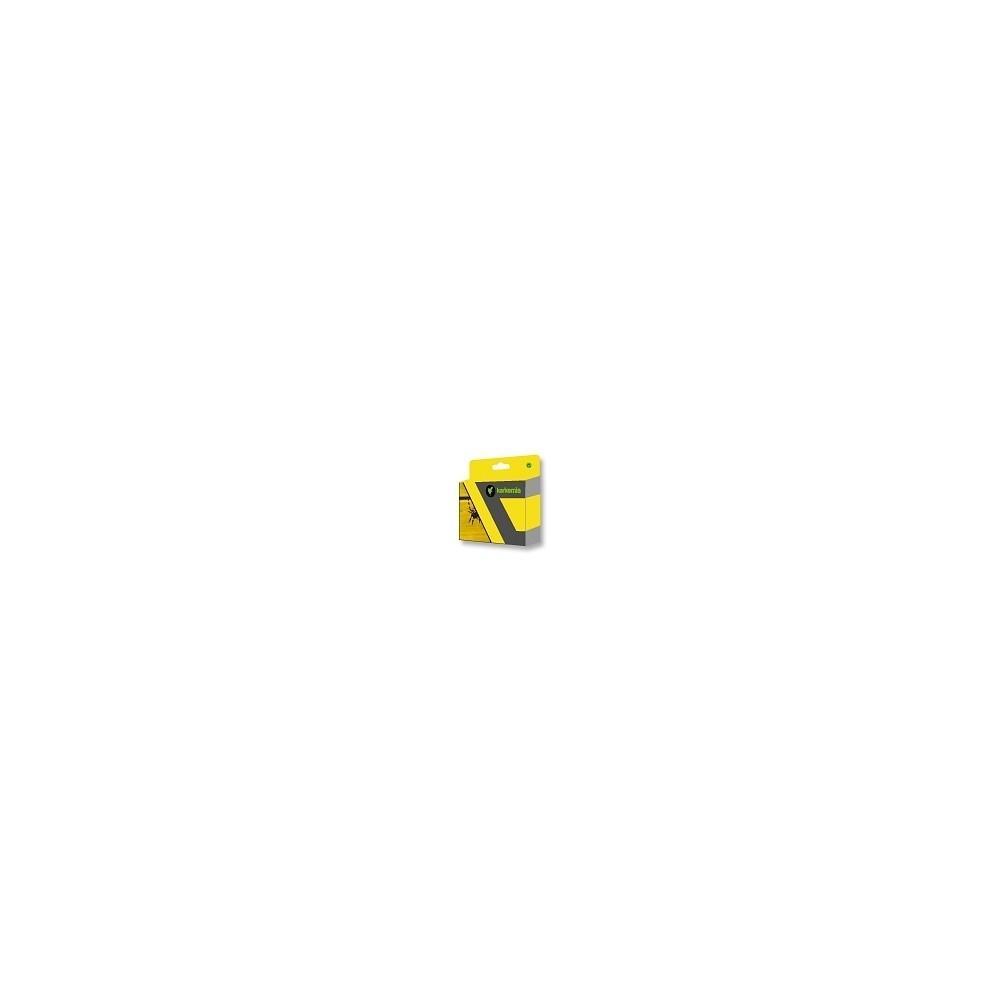 Cartucho tinta karkemis cb325ee amarillo 13ml compatible hp 364 d5460 -  b8550 -  c6380 -  c5380 - Imagen 1