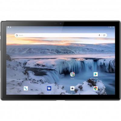 Tablet innjoo voom tab 10.1pulgadas -  4g -  64gb rom -  4gb ram -  4000 mah -  8mpx -  2mpx -  dual sim -  octa core -  android